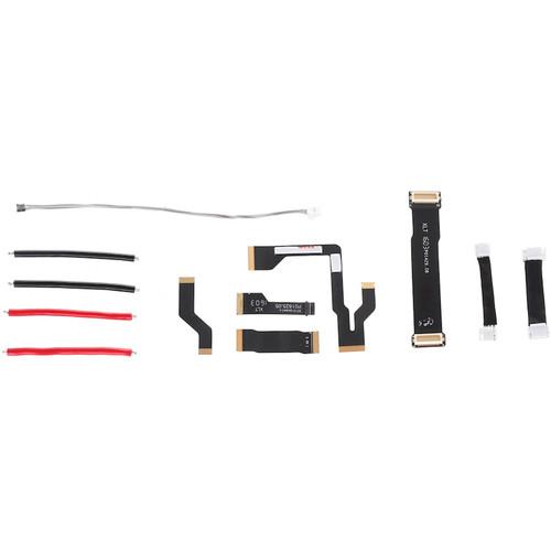 DJI Cable Set for Phantom 4 Quadcopter