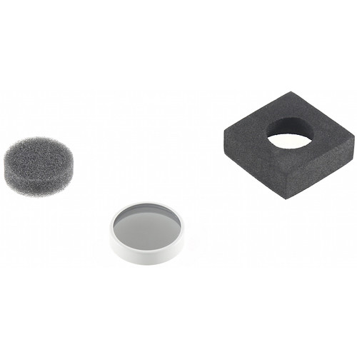 DJI ND4 Filter for Phantom 4 Quadcopter
