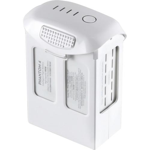 DJI Intelligent Flight Battery for Phantom 4 Pro