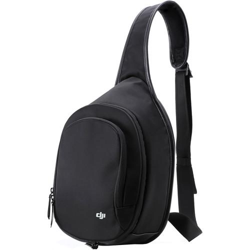 DJI Sling Bag for Mavic Pro and Goggles