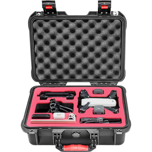 DJI PGYTECH Protective Carrying Case for Spark Quadcopter