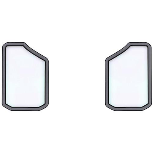 DJI Goggles Corrective Lenses (+4.5D)