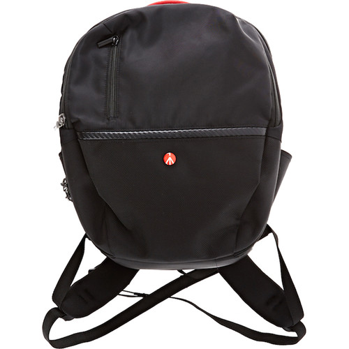 DJI Gear Backpack by Manfrotto (Medium)