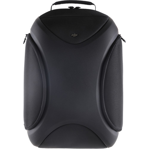DJI Multi-Function Backpack for Phantom Series Quadcopter (Lighter Version)