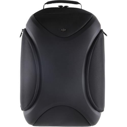 DJI Multifunctional Backpack for Phantom-Series Quadcopter