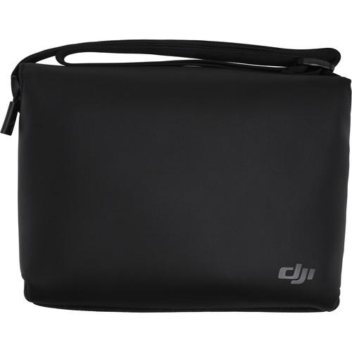 DJI Shoulder Bag for Spark/Mavic Pro Quadcopter