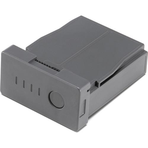 DJI 2400mAh Intelligent Battery for RoboMaster S1