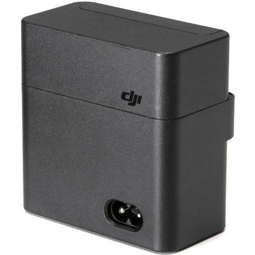 DJI E1C28 Charger for RoboMaster S1 Intelligent Battery