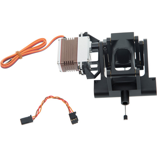 DJI Retractable Module for S900(Right, Part 17)