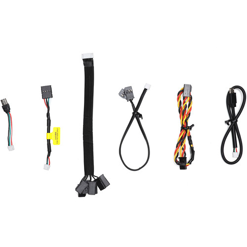 DJI Cable Kit for Matrice 600 Hexacopter