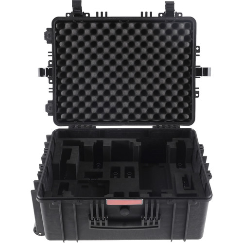 DJI Battery Case for Matrice 600 Hexacopter