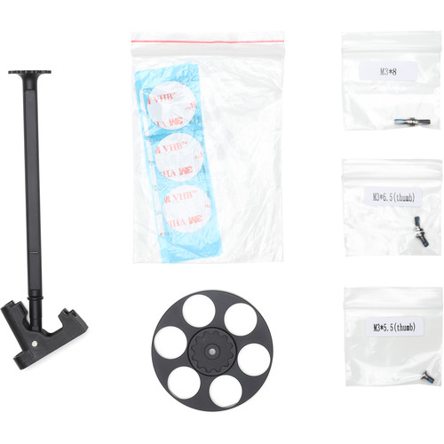 DJI Collapsible GPS Mount for Matrice 600 Pro