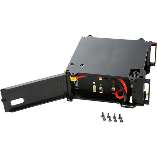 DJI Battery Compartment Kit for Matrice 100