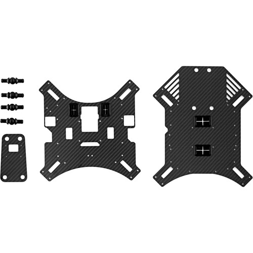 DJI Central Board Kit for Matrice 100