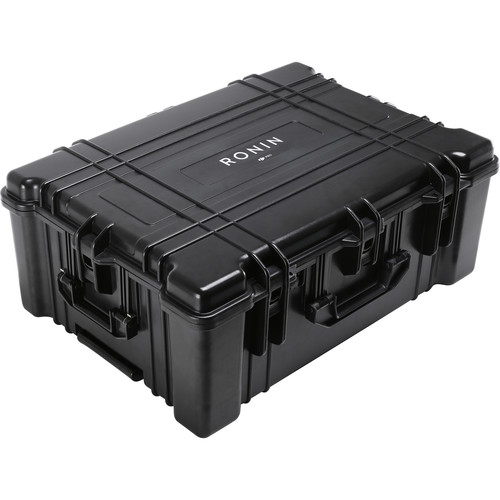 DJI Watertight Protective Case for Ronin 2 Stabilizer
