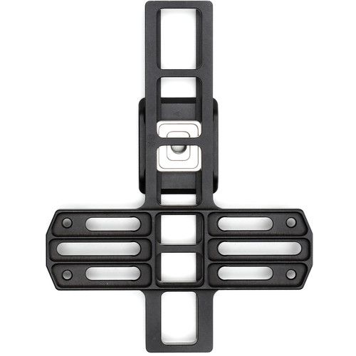 DJI Camera Top Cross Bar for Ronin 2