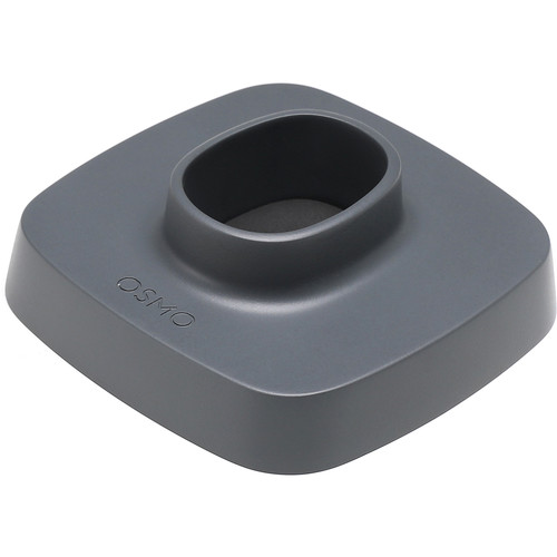 DJI Base for OSMO Mobile 2