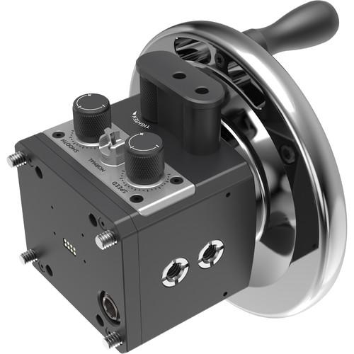 DJI Wheel Control Module I for Master Wheels