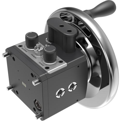 DJI Wheel Control Module III for Master Wheels