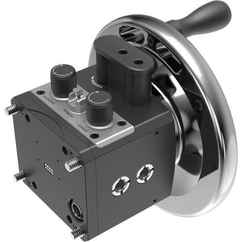 DJI Wheel Control Module II for Master Wheels