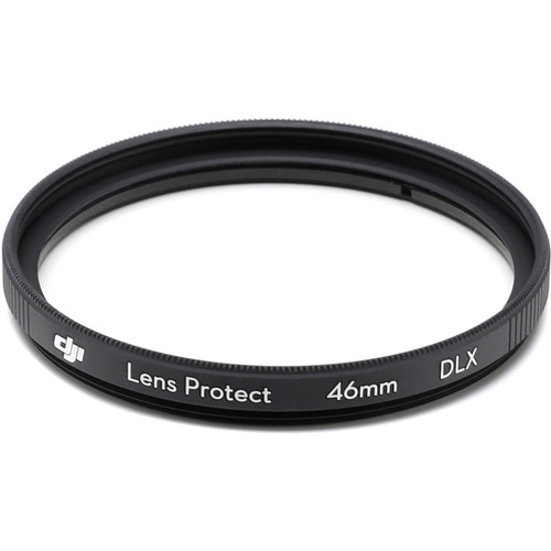 DJI Zenmuse X7 DL/DL-S Lens Protector