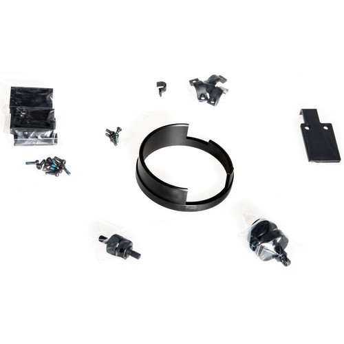 DJI Camera Mounting Parts for Z15 and 5D Mark III (Z15-Part 28)