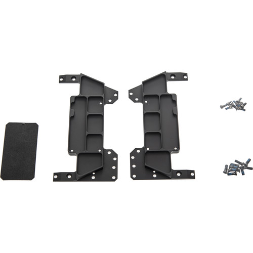 DJI Mounting Bracket for Zenmuse Z15-BMPCC Gimbal