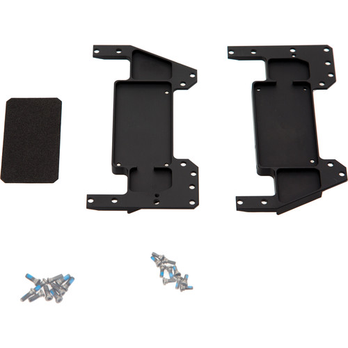 DJI Mounting Bracket for Zenmuse Z15-GH4 Gimbal