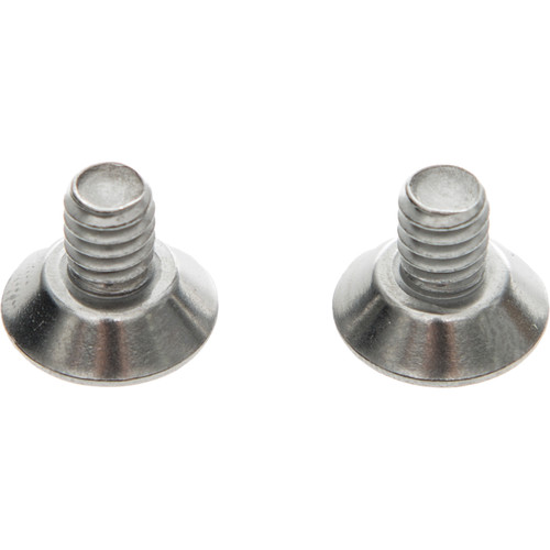 DJI Camera Screw for Ronin Gimbal (2-Pack)