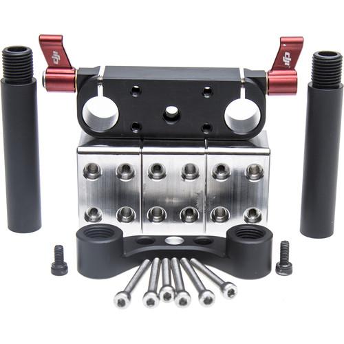 DJI HG900 Counterweight Set for Ronin
