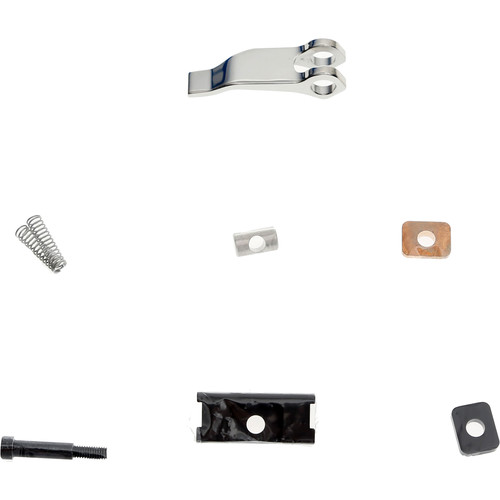 DJI Camera Locking Kit for Ronin-M (Part 9)