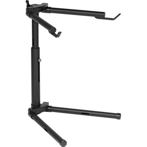 DJI Foldable Tuning Stand Ronin-M (Part 11)