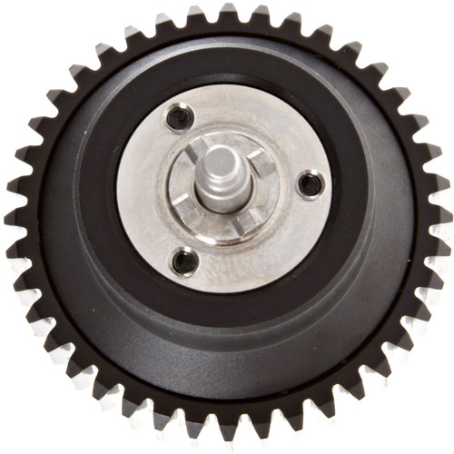 DJI Extended Motor Gear for Focus (MOD 0.8)