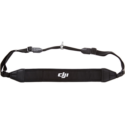DJI Neck Strap for Focus