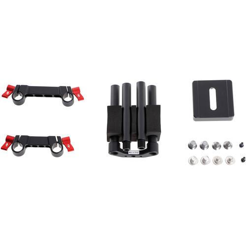 DJI Accessory Support Frame Kit for Focus Motor