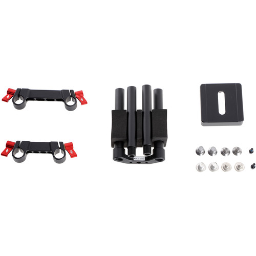 DJI Accessory Support Frame Kit for Focus Motor