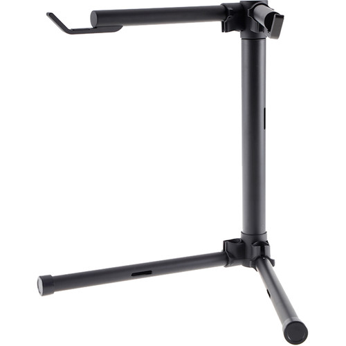 DJI Tuning Stand for Ronin-M