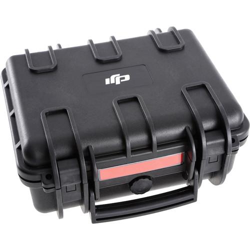 DJI Suitcase for Focus & Accessories