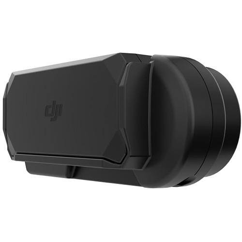 DJI SRW-60G for Short-Range Video Transmission