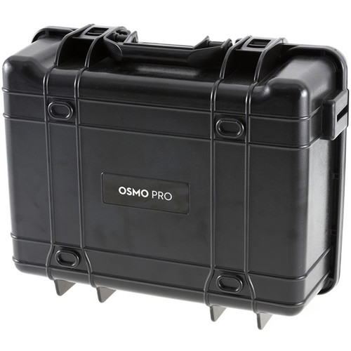 DJI Carrying Case for Osmo Pro
