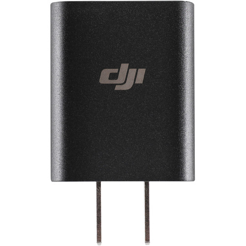 DJI USB Power Adapter for Osmo Mobile