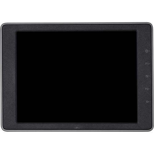 "DJI CrystalSky 7.85"" Ultra-Bright Monitor"