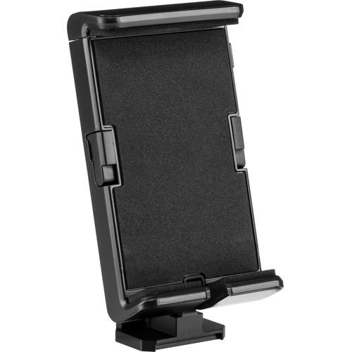 DJI Mobile Device Holder for Cendence Controller