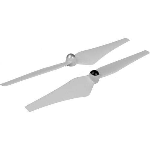 DJI Self-Tightening Propeller Set for Phantom 2 Vision (Part 3)