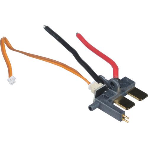 DJI Internal Power Plug for Phantom 2 Quadcopter
