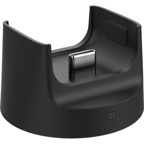 DJI Wireless Module for Pocket 2 & Osmo Pocket