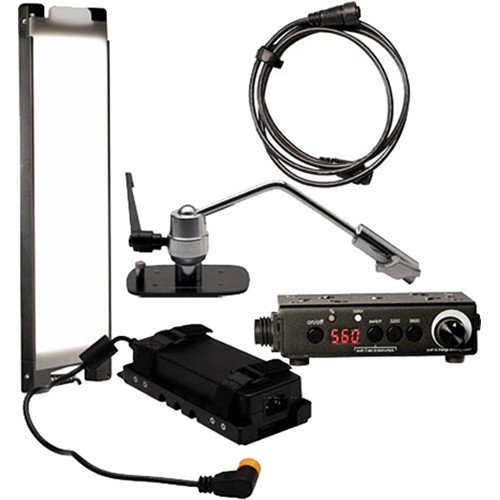 DMG Lumiere MINI Switch AC Kit with Offset Mount