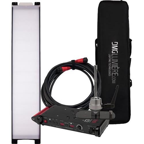 DMG LUMIERE SL1 Switch AC Kit/ Wired Dmx/ Lolly Pop Mount/ Bag