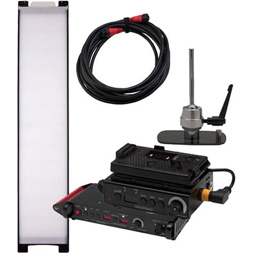 DMG LUMIERE SL1 Switch AC Kit/ Wired Dmx/ Lolly Pop Mount/ Gold-Mount