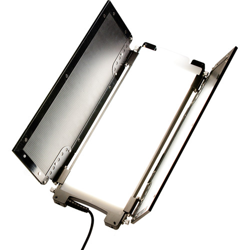 DMG LUMIERE Barndoor Set for MINI Switch LED Light